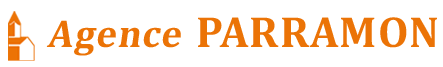 Agence Parramon